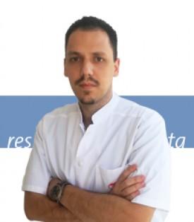 Goman Alexandru Leonida