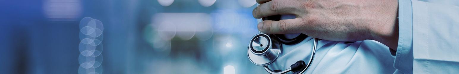 Medicina generală