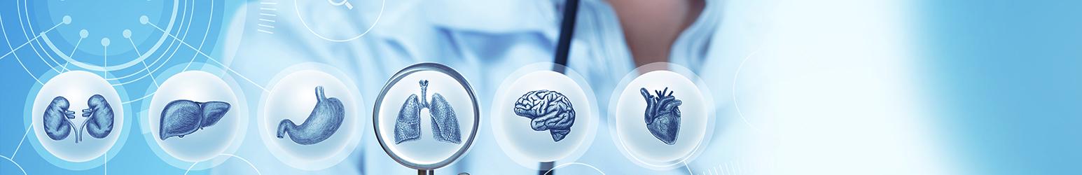 Medicina internă